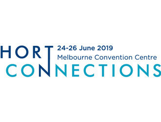 Ecas4 will be exhibiting at Hort Connections 2019
